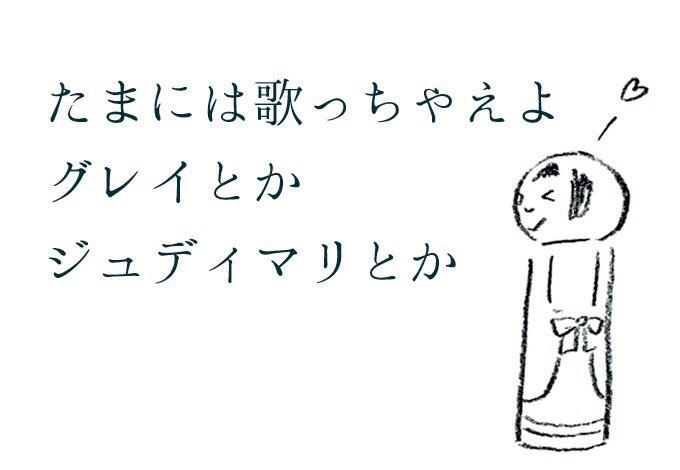 IMG_8520